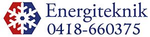 Energitekniksyd AB -  Kylservice, värmepumpar, solenergi, solceller, produktion samt försäljning av värmeväxlare - Helsingborg, Skåne
